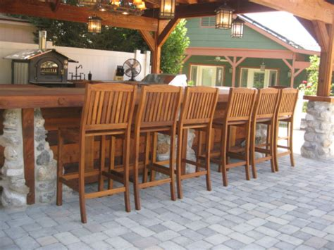 Kitchen Doors Design San Diego Outdoor Kitchen Patios Decks Amp Stoneworkmark