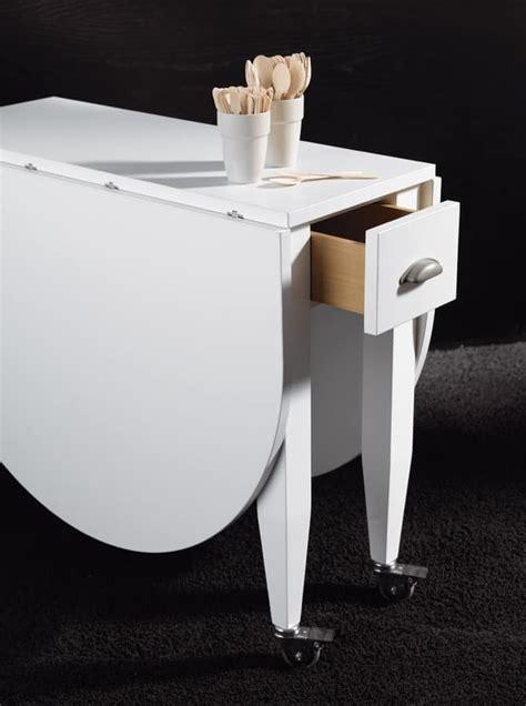 tavoli pieghevoli da cucina stunning tavoli pieghevoli da cucina photos ameripest us
