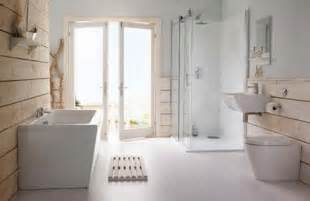 country style bathroom designs 301 moved permanently