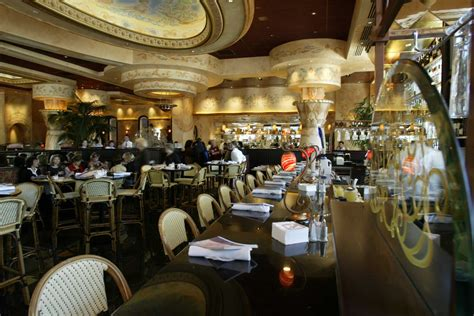 Garden State Mall Cheesecake Factory by If You The Decor Of The Cheesecake Factory San