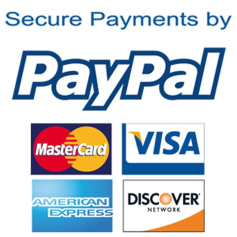 Paypal Pay With Gift Card - paypal review easy way to accept credit card payments