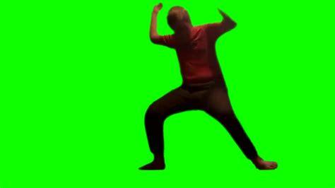 fortnite orange shirt kid orange shirt kid fortnite green screen