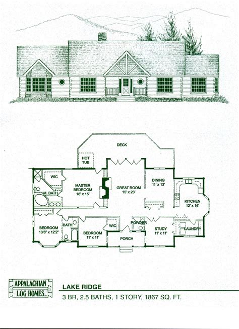 log home floor plans log cabin kits appalachian log log home floor plans log cabin kits appalachian log homes