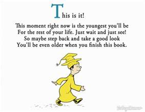 oh the places you ll go graduation dr seuss advice on working in the real world collegehumor post