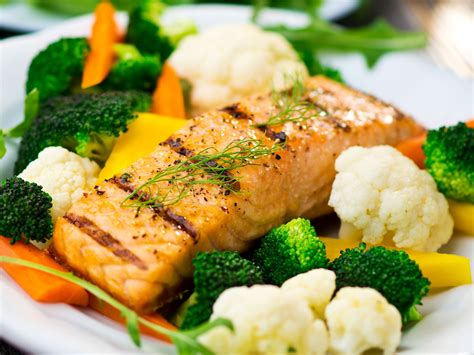 healthy foods delivery jersey city healthy foods restaurant delivery jersey city