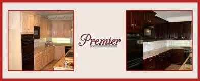 exceptional Cheap Kitchen Cabinets Michigan #1: content_premier-finewood-finishing-about-us.jpg