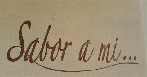 vanidad bolero letra sabor a m 237 193 lvaro carrillo