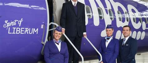 flybe cabin flybe archives how to be cabin crew
