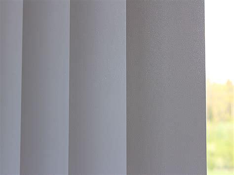 tende baumann protectinus 52 tende a strisce verticali cr 233 ation