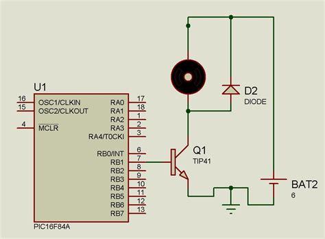 transistor bjt esercizi svolti transistor npn utilidad 28 images como medir transistores para saber si es npn o pnp