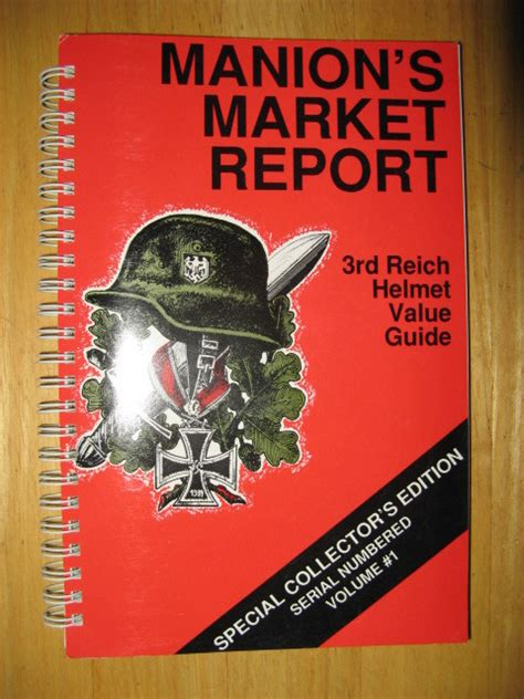 reference my books reference books wwii forums
