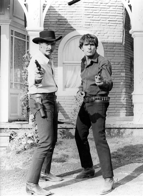 film cowboy giuliano gemma 10 best images about giuliano gemma on pinterest graphic