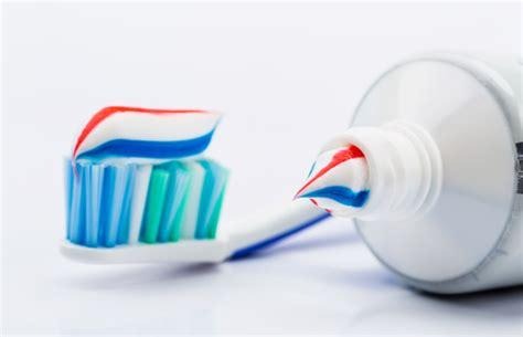 seguro dental corte ingles c 243 mo elegir correctamente la pasta de dientes el blog de