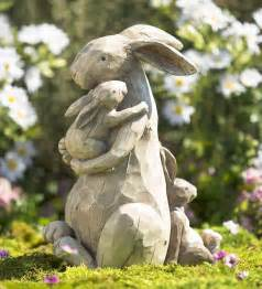 Garden Baby Statues 25 Best Ideas About Garden Statues On Statues