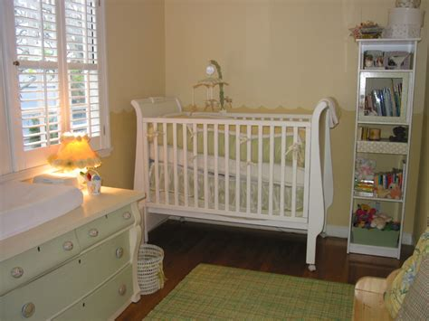 Area Rugs For Baby Boy Nursery by Baby Nursery How To Choose The Best Baby Nursery Area