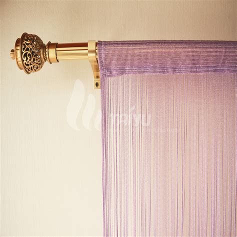 plastic room divider curtain hot sale plastic beaded door curtain room divider buy