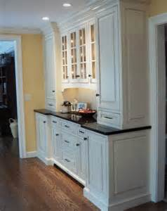 honey brook custom cabinets featured cabinets
