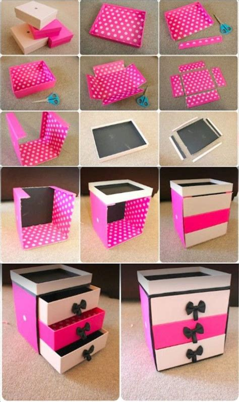 pinterest diy crafts home decor absolutely easy diy home decor ideas that you will love
