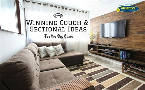 small living room ideas with sectional sofa living room and sectional ideas for the big