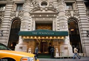 where to stay in new york for new years top ten new york city hotels the best places to stay in