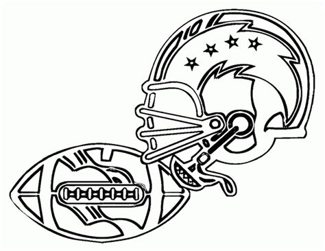 native american symbols coloring pages az coloring pages