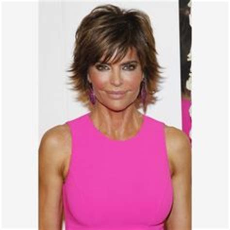 how to get rinna hair color lisa rinna hair color how to get lisa rinna hairstyle