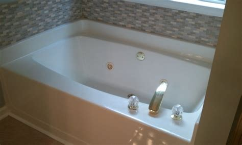 jacuzzi bathtub maintenance jacuzzi bathtub parts bathtub designs