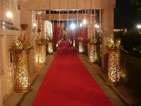 Wedding Song For Entrance Of The by Best Wedding Entrance Songs For Weddingnice Us