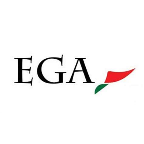 Emirates Global Aluminium Cuts 250 Jobs Amid Global Oversupply | emirates global aluminium cuts 250 jobs amid global oversupply