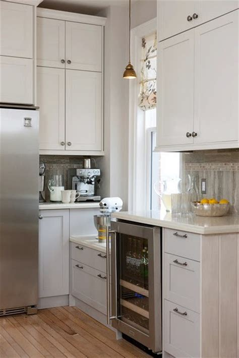 low kitchen cabinets gemma moore kitchen design modern farmhouse kitchens