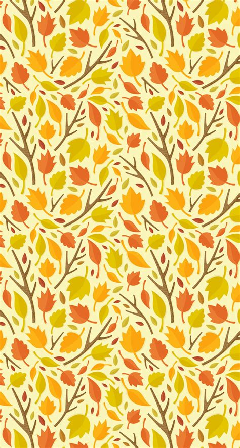 wallpaper iphone leaf autumn leaf the iphone wallpapers
