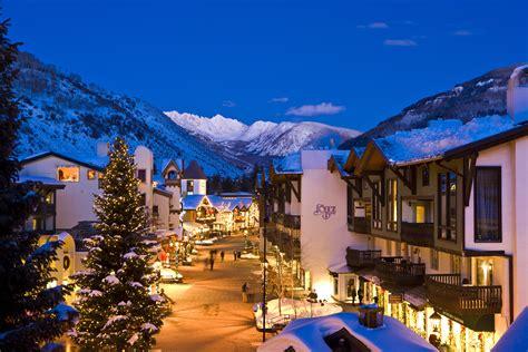 chop house vail book both vail colorado hotels flights the lodge at vail fab ski getaway