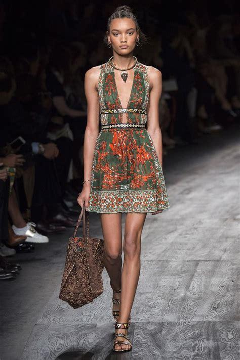Mini Madness Couture In The City Fashion les 25 meilleures id 233 es de la cat 233 gorie mode ethnique sur
