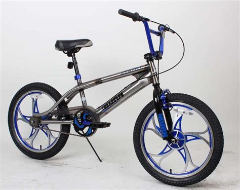 bicycles toys r us dynocraft toys r us bicycles recalled feroleto