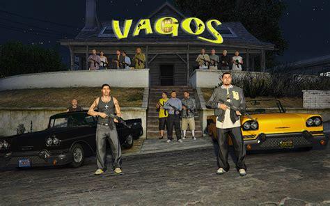 mod gta 5 gang real gangs for gang and turf mod gta5 mods com