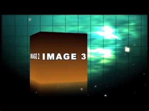 adobe after effects intro templates free corporate intro in 3d adobe after effects free templates