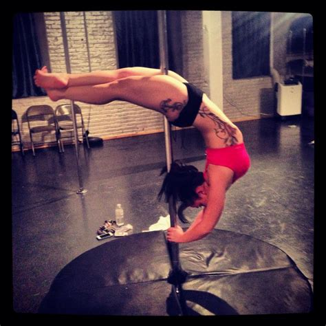 new tattoo exercise 14 best images about pole tattoos on pinterest pole