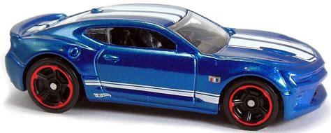 Wheels 10 Camaro Ss Blue 16 camaro ss 69mm 2016 wheels newsletter