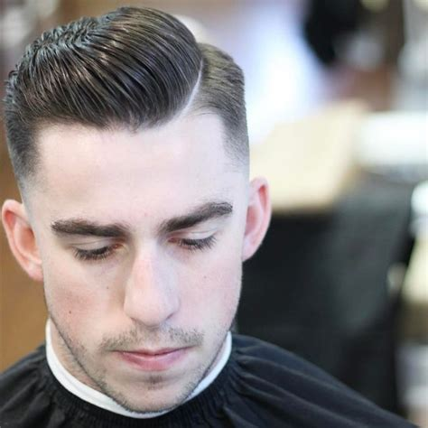 Youth Hairstyles by Hitlers Youth Haircut Haircuts Models Ideas