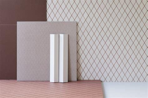 piastrelle cucina pavimento piastrelle per la cucina pavimenti e pareti living corriere