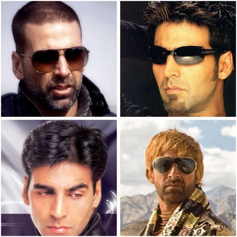hairstyles of indian actors bollywood actor with different hairstyle photos 260909