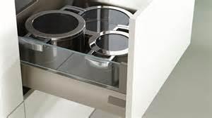 camiade cuisine tarbes accessoire 201 quipement cuisiniste