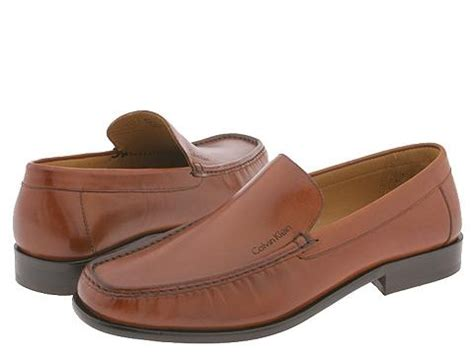 calvin klein shoes neil loafers 9 best s shoes images on s shoes