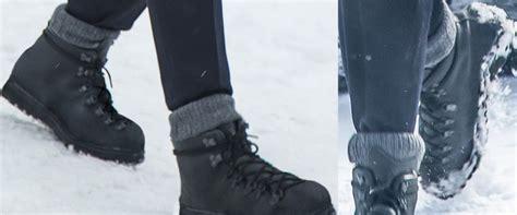 danner mountain light ii danner mountain light ii black boots bond lifestyle