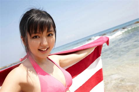hana hina after school vol 3 books 1pondo jpornaccess erina mano 真野絵里菜 photo gallery 8