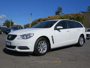21 modern cars for sale at cunninghams used cars (54