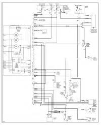 audi 80 cabriolet wiring diagram and electrical system