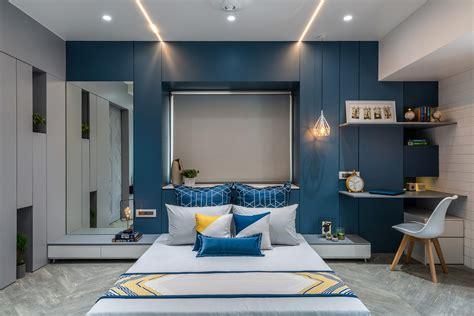 comfortable bedroom design  furniture ideas