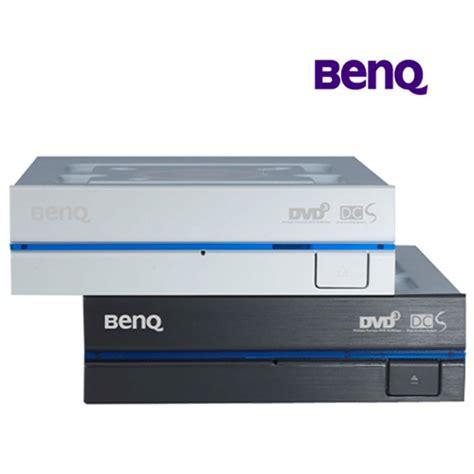 Benq Dvd Rw Portable 1 benq dvd dc dw1670