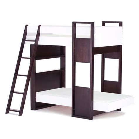 Bunk Bed Configurations 13 Best Images About Cool Bunk Bed Designs On White Room Bed Design And Beds